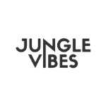 Jungle Vibes